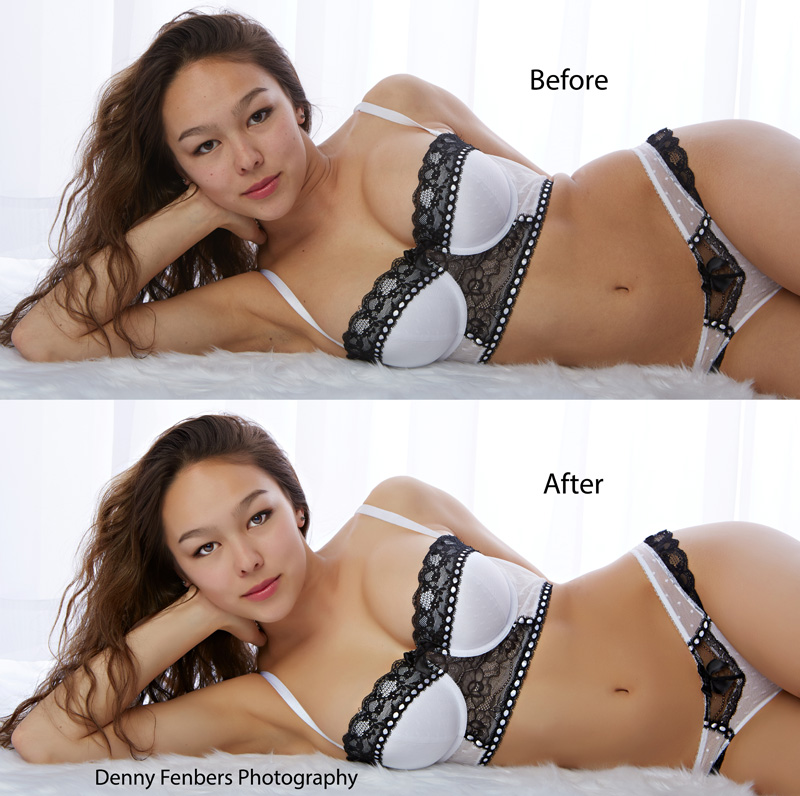 20130313  before and after retouching 800