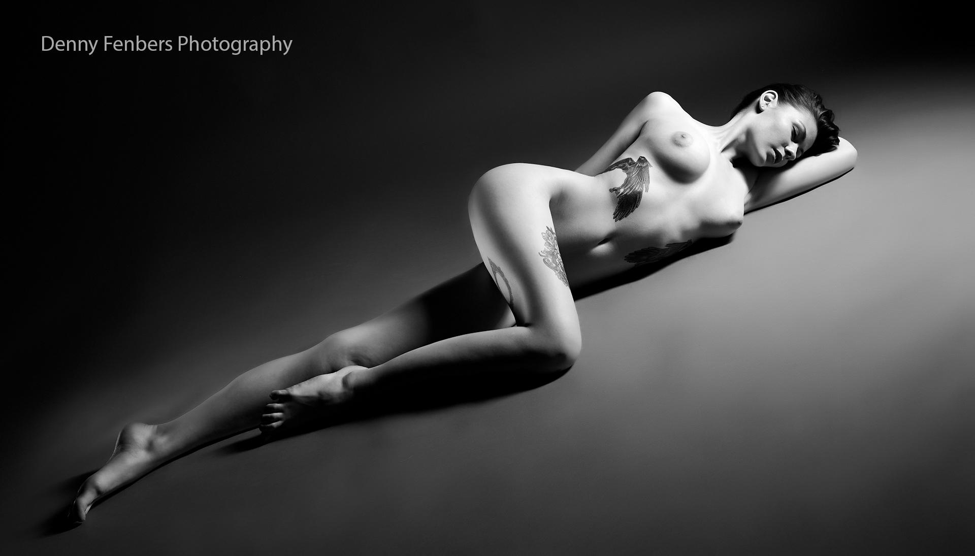 Beautiful ukraine girls nude