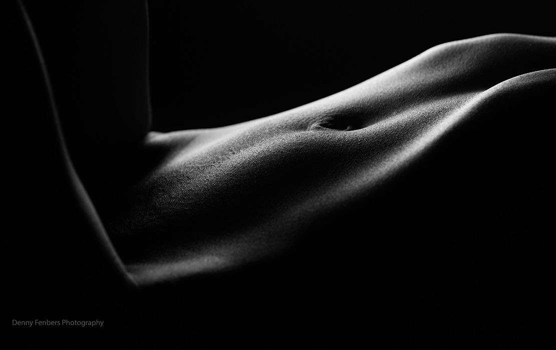 Bodyscape Abdomen