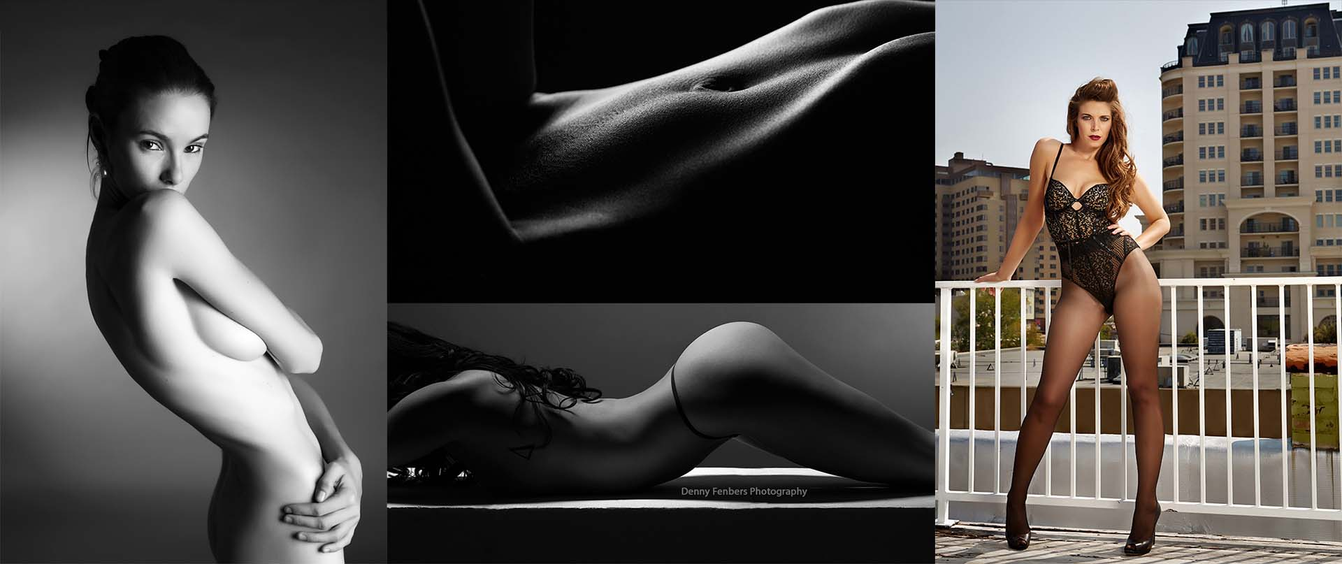 Denver Boudoir Photography Colorado Artistic Nude