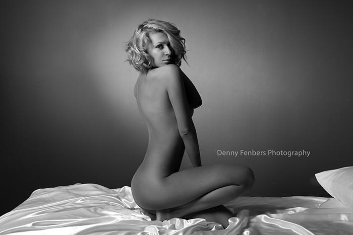 Sexy Photos Nude Bed Denver